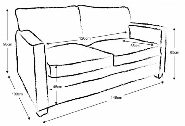 odern deri kanepe fiyatları ofis deri kanepe modelleri modern deri koltuk