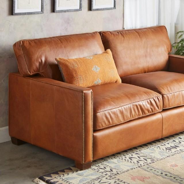 deri kanepe çeşitleri modern deri kanepe fiyatlar