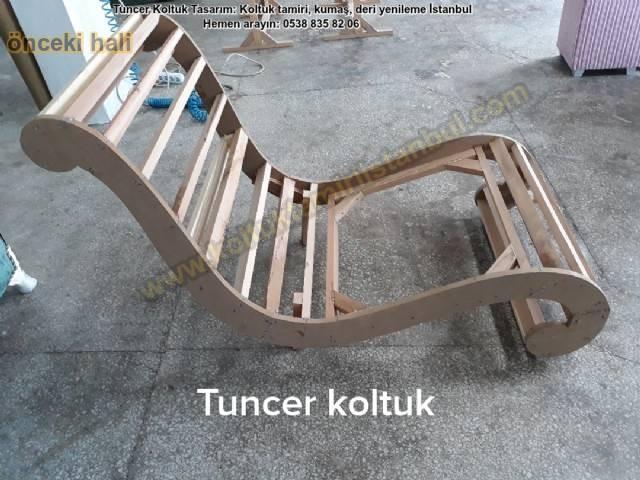 Koltuk Tamiri İstanbul, İstanbul Koltuk Kaplama, Koltuk Döşeme