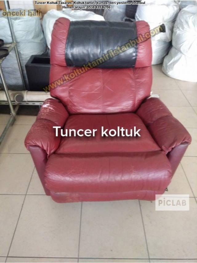Koltuk Tamiri İstanbul Sistemi Nasıl Çalışır. Koltuk Yüz Değişim Yapılacak İşleriniz Lazz Boy Marka