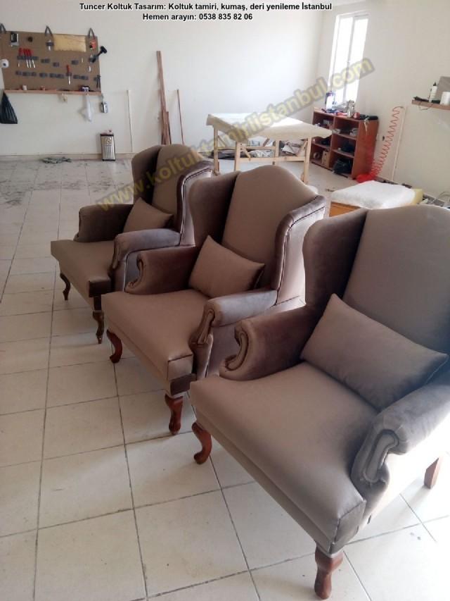 koltuk döşeme,  koltuk tamiri,  koltuk kumaş yenileme, koltuk kumaş kaplama, koltuk yüz değişimi, koltuk kaplama, deri koltuk döşeme