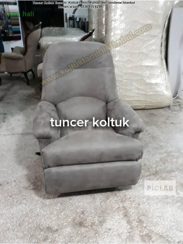 koltuk tamiri, koltuk yüz değişimi, mobilya yüz değişimi, tv koltuk yenileme, baba koltuk kaplama