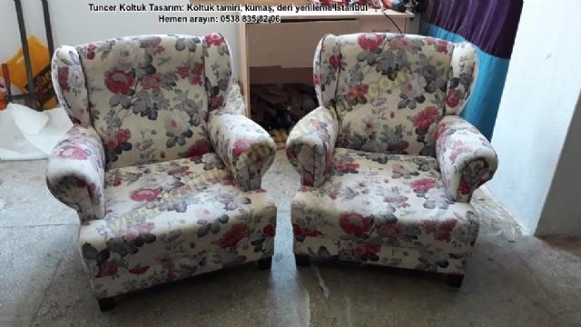 koltuk tamircisi istanbul, koltuk döşeme istanbul, koltuk yüz değişimi istanbul, koltuk kumaş yenileme, koltuk kaplama istanbul, koltuk kumaş değişimi, koltuk tamiri model değişimi