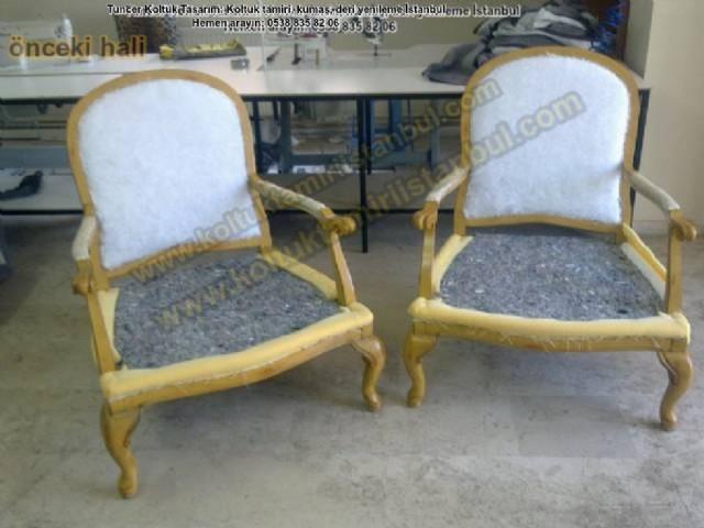 kozyatağı koltuk yüz değişimi, erenköy koltuk yüz değişimi, ümraniye koltuk yüz değişimi, cakmak koltuk kaplama, şerifali klasik koltuk yüz değişimi, suadiye klasik koltuk kaplama, bostancı gerçek deri koltuk kaplama, ataşehir klasik koltuk yüz değişimi, soyak yenişehir koltuk döşeme, sarıgazi koltuk yüz değişimi, göztepe klasik koltuk kaplama, maltepe hakiki deri koltuk yüz değişimi, koşuyolu gerçek deri koltuk yüz değişimi, salon takım yüz değişimi