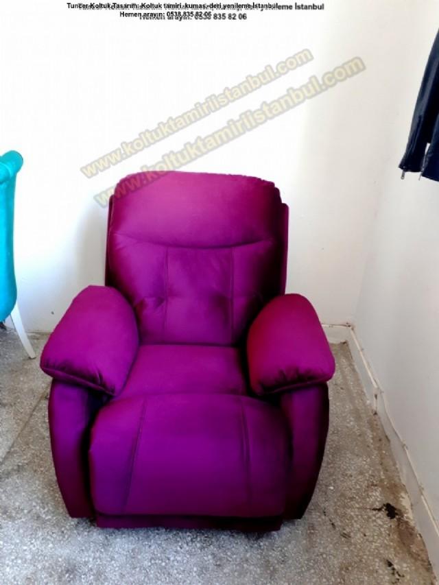 suadiye lazz boy koltuk döşeme, bostancı lazzboy koltuk yüz değişimi, kozyatağı lazzboy koltuk yüz değişimi, erenköy koltuk döşeme, göztepe koltuk yüz değişimi, kozyatağı koltuk yüz değişimi, şerifali koltuk yüz kaplama, maltepe koltuk yüz değişimi, acıbadem lazz boy koltuk kaplama, ümraniye koltuk yüz değişimi, etemefendi koltuk yüz döşeme, bostancı lazz boy koltuk yüz değişimi, cekmeköy koltuk yüz değişimi, göztepe koltuk döşeme, erenköy lazzboy koltuk yüz değişimi, ümraniye koltuk döşeme