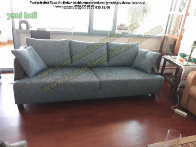koltuk yüz değişimi, kişiye özel koltuk döşeme, gerçek deri koltuk yüz değişimi, kanepe yüz yenileme, kişiye özel kanepe döşeme, hakiki deri koltuk yüz değişimi, koltuk tamiri istanbul