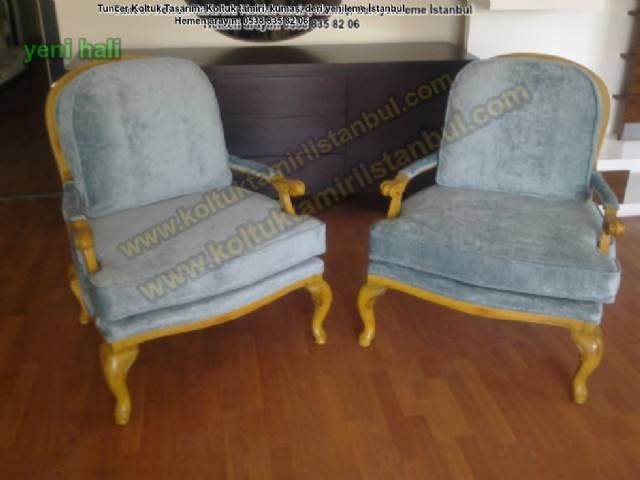 koltuk koltuk yüz değişimi, klasik koltuk döşeme, deri koltuk yüz değişimi, ümraniye koltuk kaplama, şerifali koltuk yüz değişimi, suadiye koltuk yüzü yenileme, deri koltuk yüz değişimi, tv koltuk yüz değişimi, baba koltuk yüz değişimi, tv koltuk yüz değişimi, chester koltuk kılıf değişimi, hakiki deri koltuk yüz değişimi, koltuk tamiri istanbul
