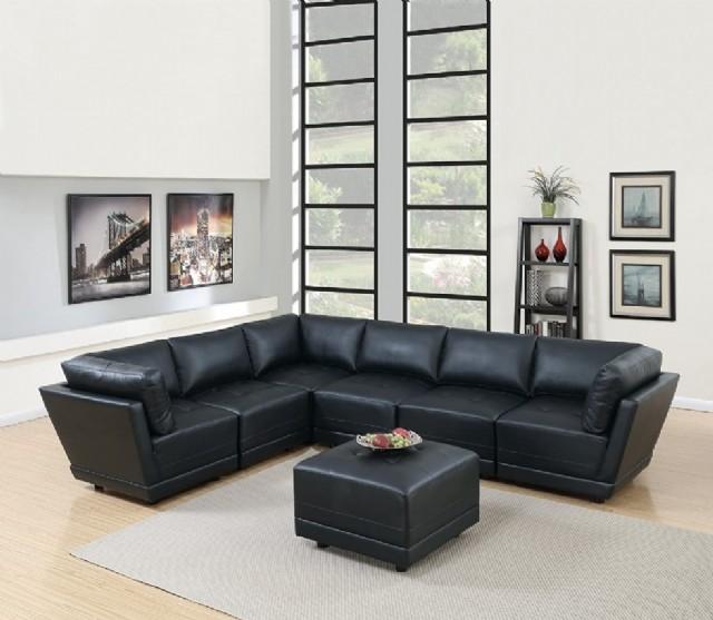 gerçek deri koltuk modelleri, deri köşe koltuk modelleri, corner sofa models, gerçek deri kanepe köşe yaptırmak, genuine sofa models, gerçek deri koltuk yüz değişimi, chesterfield corner sofa, gerçek deri koltuk yüz değişimi, modern gerçek deri koltuk modelleri, vintage sofa models, hakiki deri koltuk köşe modelleri, genuine modern sofas models, deri koltuk köşe modelleri, gerçek deri köşe koltuk modeller, deri köşe koltuk modeller üretimi, genuine leather, gerçek deri köşe koltuk modelleri