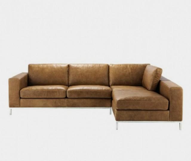 leri deri köşe koltuk modelleri corner sofa models gerçek deri kanepe kö