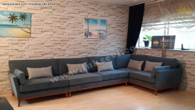 köşe takımları, köşe koltuk modelleri, lüks köşe takımları, l köşe takımları, luxus exklusive ecksofa hersteller, exclusive luxury sectional sofas, exclusive corner sofa manufacturer, luxurious sectional sofa manufacturer