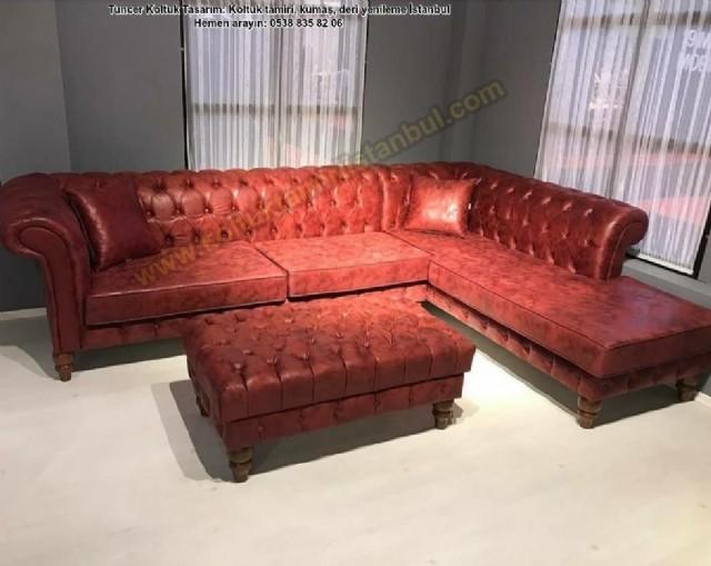 modern yataklı koltuk modelleri, deri köşe koltuk modelleri yaptırmak, chester köşe koltuk modelleri, deri koltuk modelleri, köşe koltuk yüzü döşeme, hakiki deri koltuk yüz değişimi, gerçek deri koltuk yüz kaplama, deri kanepe modelleri, gerçek deri koltuk yüz değişimi, modern koltuk yüz değişimi, kanepe koltuk yüz değişimi, yataklı koltuk modelleri, yataklı koltuk üçlü kanepe modelleri, köşe koltuk modelleri, modern yataklı koltuk modelleri, koltuk tamiri istanbul, köşe koltuk modelleri