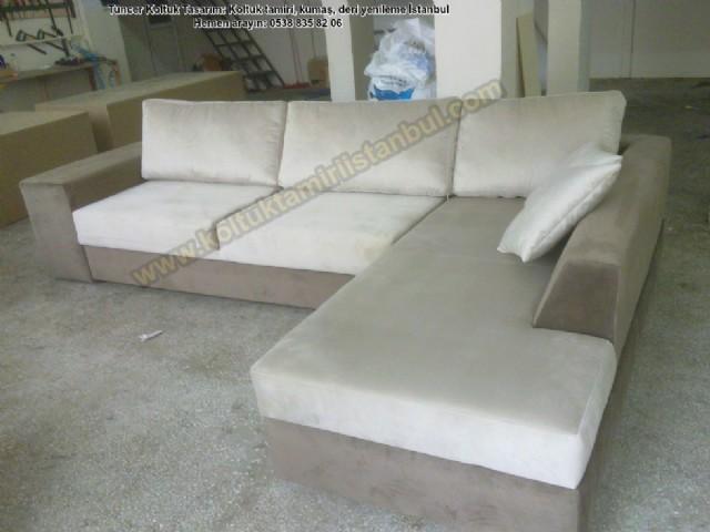 köşe koltuk takımları, köşe koltuk modelleri, modern köşe koltuk modelleri, gerçek deri köşe koltuk yüz değişimi, deri kanepe yüz değişimi, koltuk tamiri istanbul,