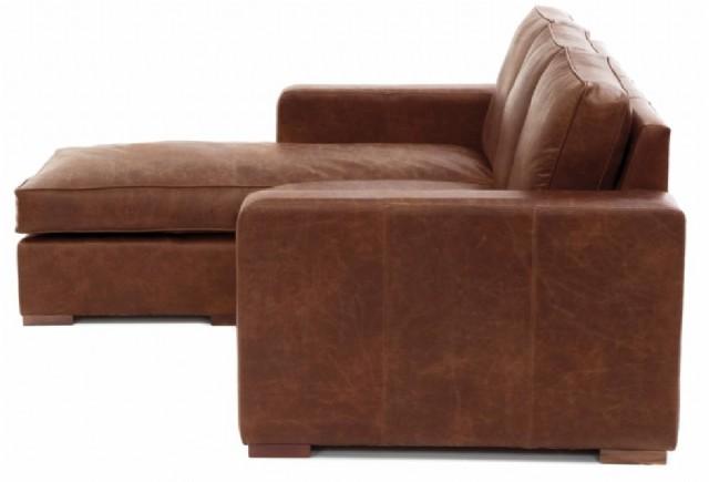 oltuklar modern deri koltuk l modüler köşe koltuk takımlar