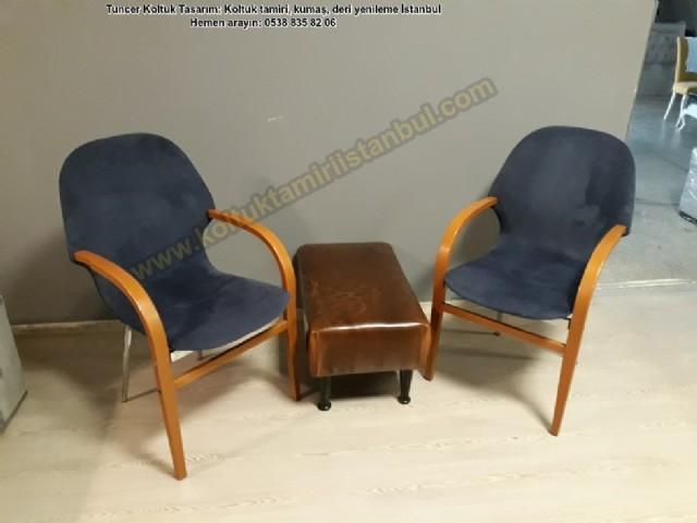 koltuk döşeme istanbul, koltuk tamiri döşeme istanbul, koltuk yüz değişimi istanbul, koltuk kumaş yenileme, koltuk kaplama istanbul, koltuk kumaş değişimi