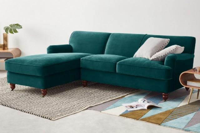 akımları özel ölçü köşe takımları luxury corner sofa modern luxury corne