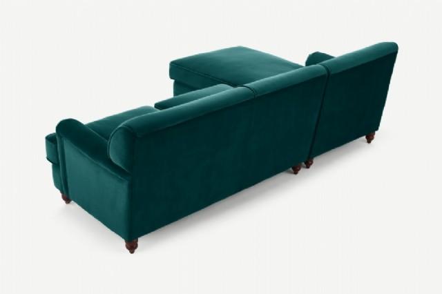exclusive modern luxury sectional sofas köşe takım modeller