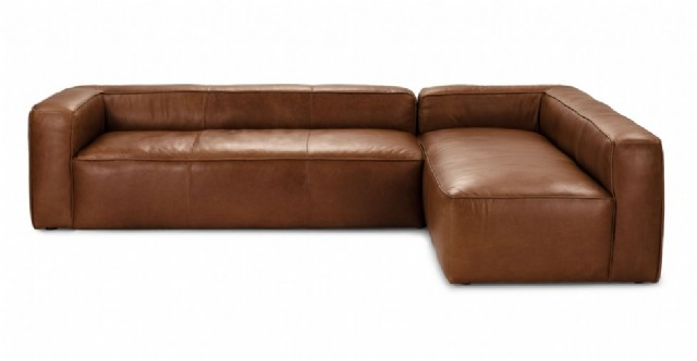 gerçek deri koltuk modelleri, deri köşe koltuk modelleri, corner sofa models, gerçek deri kanepe köşe yaptırmak, genuine sofa models, gerçek deri koltuk yüz değişimi, chesterfield corner sofa, gerçek deri koltuk yüz değişimi, modern gerçek deri koltuk modelleri, vintage sofa models, hakiki deri koltuk köşe modelleri, genuine modern sofas models, deri koltuk köşe modelleri, gerçek deri köşe koltuk modeller, deri köşe koltuk, genuine leather, köşe koltuk modeller, köşe koltuk takımlar