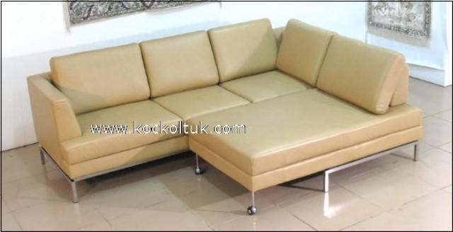 köşe koltuk takımı,köşe koltuk takımı,modern köşe koltuk takımları,köşe koltuk imalatı,koltuk köşe imalatçısı,köşe koltuk imalatı yapan,modern köşe koltuk takımı,modern köşe koltuk takımları,modern köşe koltuk takımı,köşe koltuk,deri köşe koltuk,deri köşe koltuklar,modern deri köşe koltuk,köşe koltukçu,modern deri köşe koltuklar,imalattan köşe koltuk takımı,sofa,,özel ölçü köşe koltuk, köşe koltuk imalatı yapan