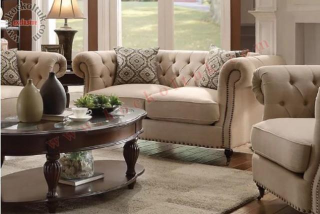 özel imalat chester koltuklar chester kanepeler istediğiniz renk ve ölçü