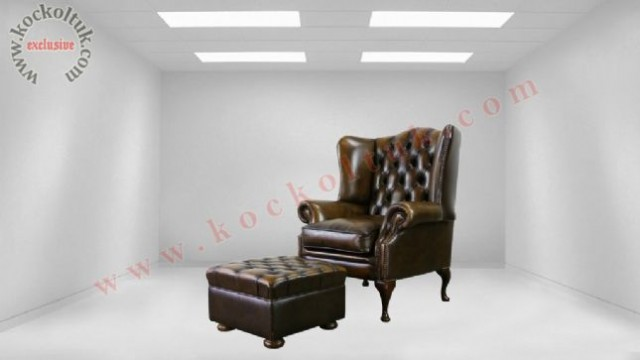 chester koltuk takımları, chester kanepeler, hakiki deri chester koltuk, kapitoneli kumaş chester koltuk, kadife chester koltuklar, puflu chester koltuk modelleri, özel üretim chester koltuk, modoko chester koltuk, chester koltuk istanbul