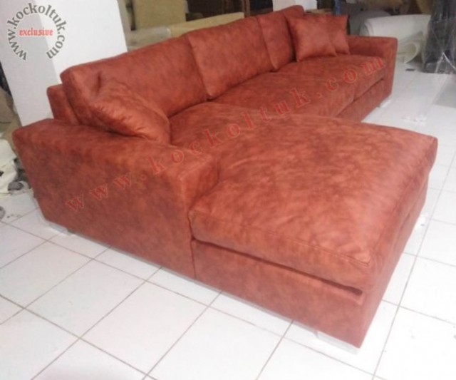 sectional sofa manufacturer luxury corner sofas living room