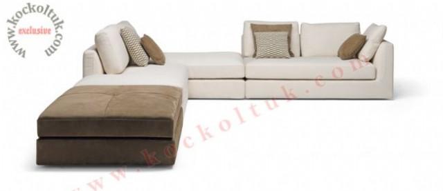 l koltuk, l koltuk takımları, l koltuk takımı, l köşe koltuk, l köşe koltuk takımı, l köşe takımları, l şeklinde koltuk, l koltuk tasarımları, özel ölçü l koltuk