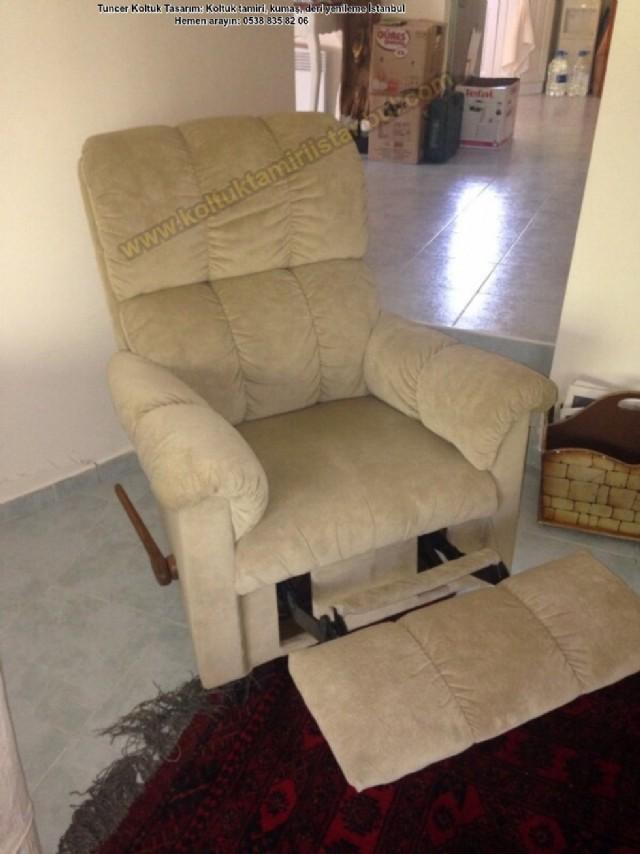 imi soyak yenişehir koltuk yüz değişimi koltuk yüz değişim