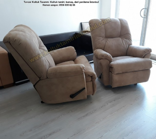 koltuk yüz değişimi, kozyatağı lazz boy koltuk yüz değişimi, ataşehir tv koltuk yüz değişimi, cekmeköy tv koltuk yüz değişimi, etiler lazz boy tv koltuk yüz değişimi, erenköy tv koltuk yüz değişimi, koşuyolu lazz boy tv koltuk yüz değişimi, etiler lazboy tv koltuk yüz değişimi, göztepe tv koltuk yüz değişimi, koşuyolu koltuk yüz değişimi, suadiye koltuk yüz değişimi, kozyatağı koltuk yüz değişimi, lazz boy koltuk yüz değişimi