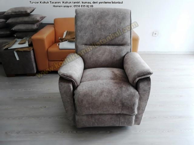 ataşehir lazz boy koltuk yüz değişimi ümraniye tv