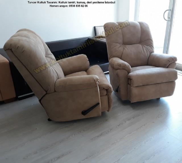 kozyatağı lazz boy koltuk yüz değişimi ataşehir tv koltuk yüz değişimi ce