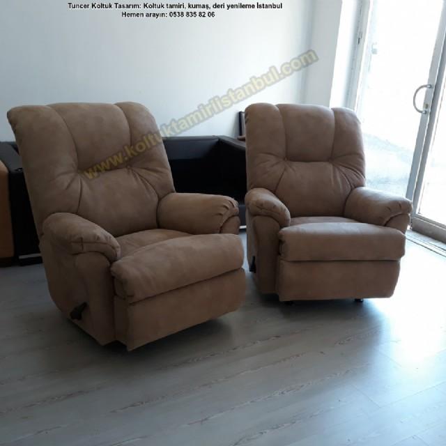zyatağı tv koltuk yüz değişimi lazz boy koltuk yüz değişimi