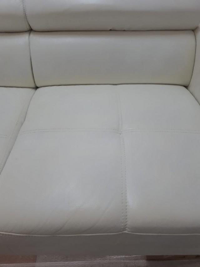 a bakımı lazzoni marka hakiki deri koltuk boyama bakımı gerçek deri koltu