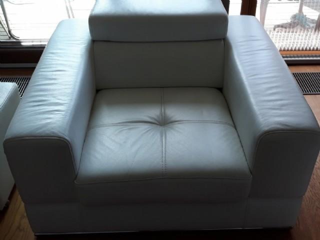 gerçek deri koltuk boyama bakımı lazzoni marka ha