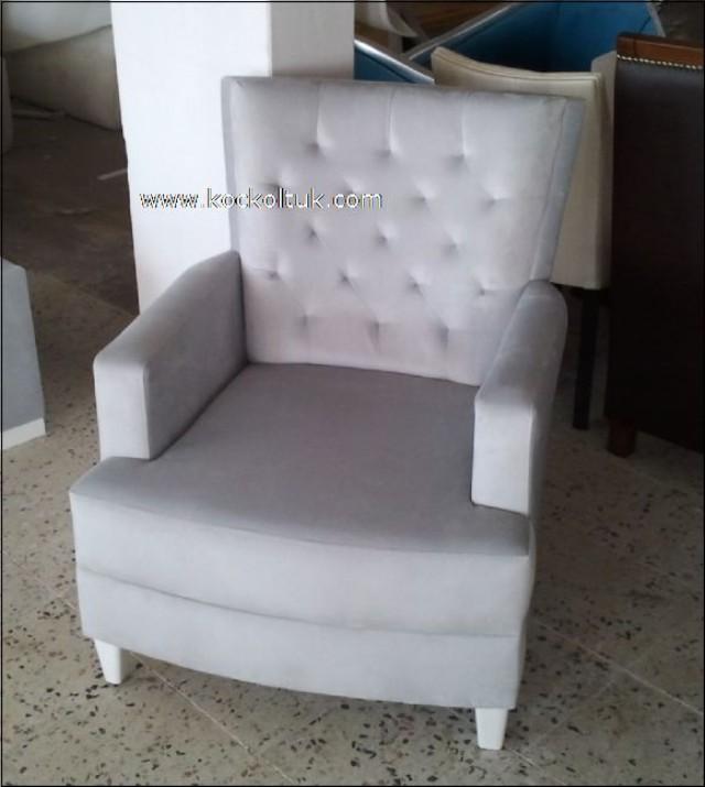 modern koltuk,modern koltuk takımı,rahat koltuk takımı,farklı model koltuk takımı,kaliteli koltuk takımı,imalattan koltuk,modokodan koltuk,maskodan koltuk,farklı tasarım koltuk takımları