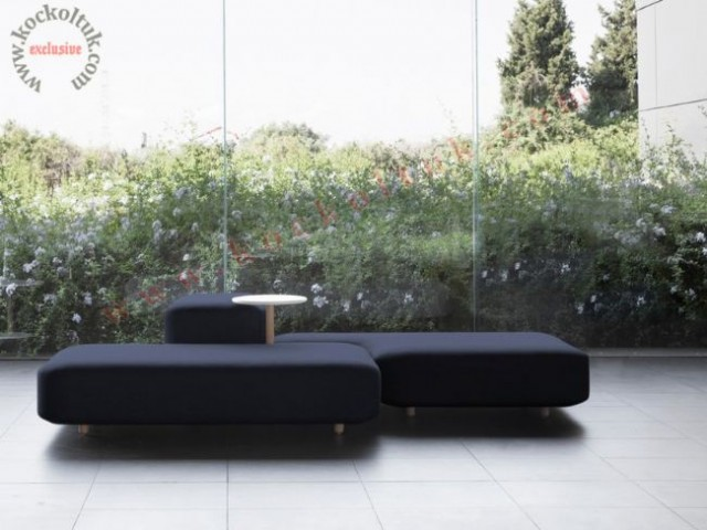 luxury ofis koltuk modelleri otel koltuk tasarıml