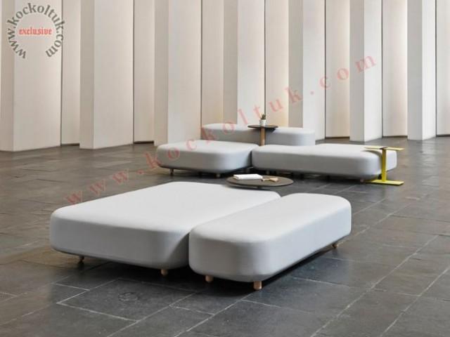 manufacturer luxus büro hotel cafe polstermöbel hersteller