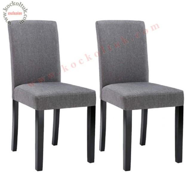 sandalyeler sandalye modelleri modern sandalyeler