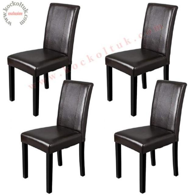 eleri restoran sandalyeleri lüks modern sandalye modelleri