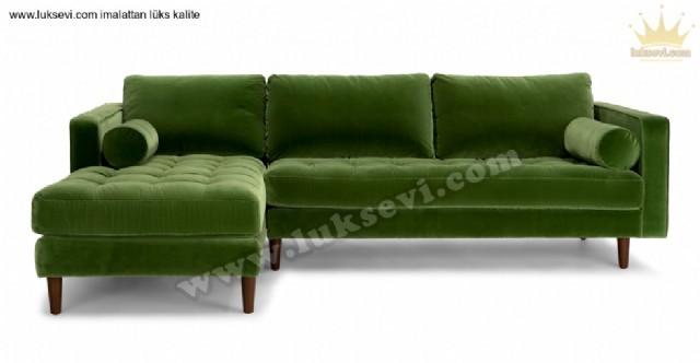 köşe takımları, köşe koltuk modelleri, lüks köşe takımları, l köşe takımları, modern köşe koltuk takımları, yeşil köşe koltuk takımları, konforlu köşe koltuk takımları, küçük ölçülü köşe koltuk takımları, modoko köşe koltuk takımları