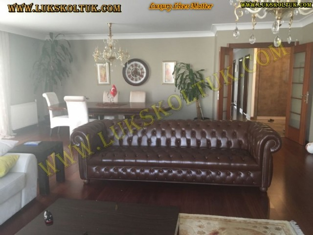 lüks kanepeler dekorasyon kanepeleri luxus polst