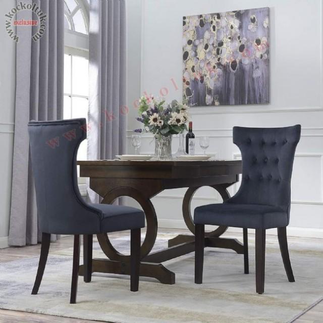 sandalyeler sandalye modelleri klasik sandalyele