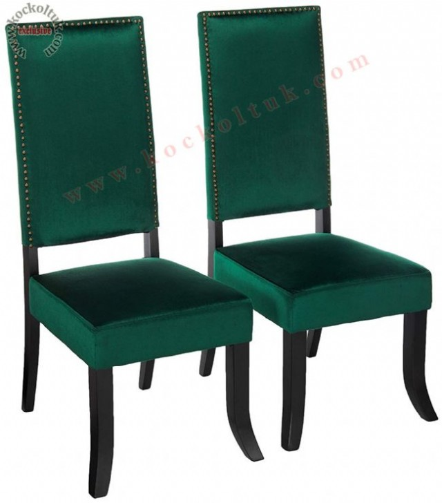 dining chair manufacturer dining room dining chair designs