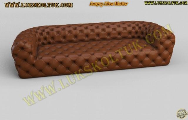 on kanepeleri luxus polstermöbel luxury sofas for decoration creative lu