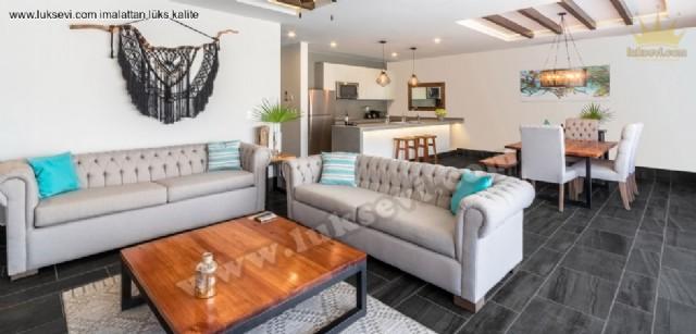 tel odası koltuk tasarımları otel odası kanepe modelleri otel koltuk tasa