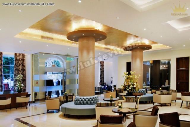 sedir koltuklar, masalar, sandalyeler, sehpalar, aksesuarlar, cafe tasarımları, restoran tasarımları, lobi koltukları, restoran koltukları, otel koltukları, lüks otel koltukları, özel üretim koltuk modelleri, hotel interior sofa designs, unique restaurant furniture designs