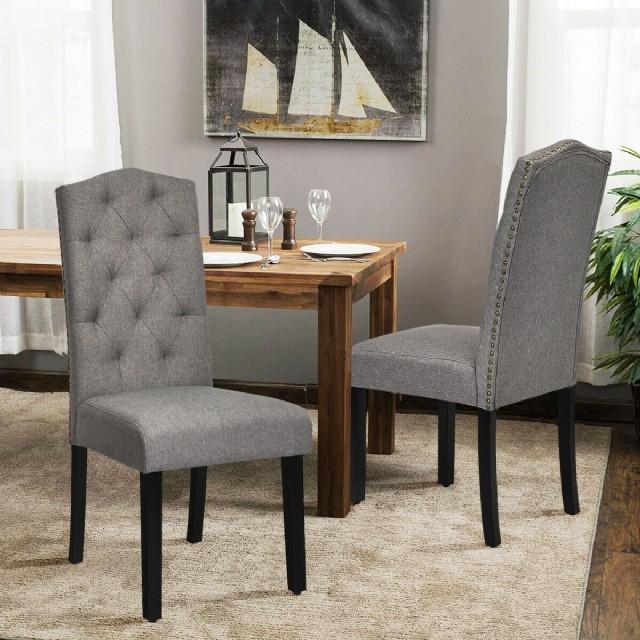 Lüks Yemek Masası Ve Sandalye Takımı Mutfak Mobilyaları Özel Üretim