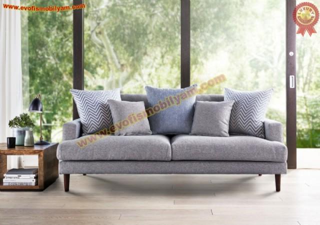 t koltuk modeli bol minderli oturma grubu güzel koltuk modelleri luxury
