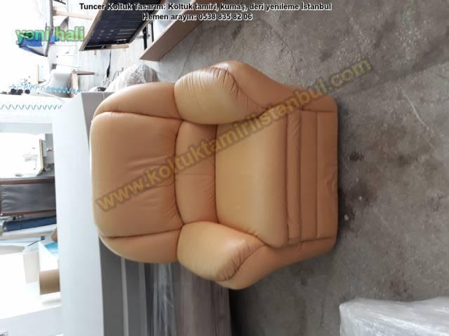 maltepe baba koltuğu yüz değişimi, bostancı baba koltuğu yüz değişimi,  tv koltuk kaplama, baba koltuk deri kılıf değiştirmek