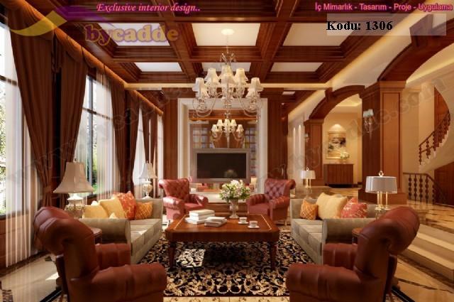 Manarola Otel Lobi Koltuk Takımları Chester Koltuk Modelleri
