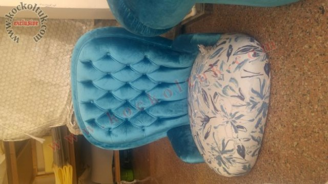chester, chester koltuk, chester kanepe, chester koltuklar, yeni chester koltuklar, koltuk, deri kanepe, deri chester koltuk, deri chester kanepe, imalattan chester, kaliteli chester, farklı tasarım koltuk, farklı model koltuk,